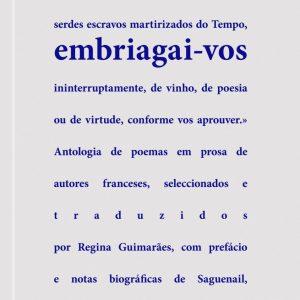 EMBRIAGAI-VOS