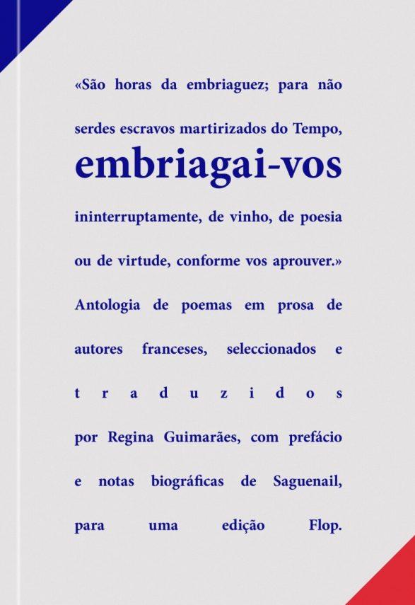 LIVRO_EMBRIAGAI-VOS
