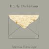 LIVRO_Poemas Envelope