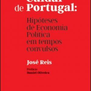 Cuidar de Portugal