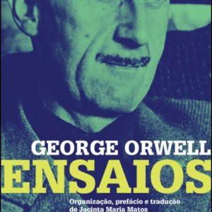 George Orwell – Ensaios