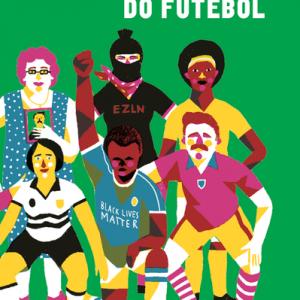 Uma História Popular do Futebol