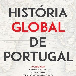 História Global de Portugal