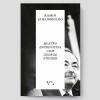 LIVRO_QUATRO ENTREVISTAS COM GEORGE STEINER