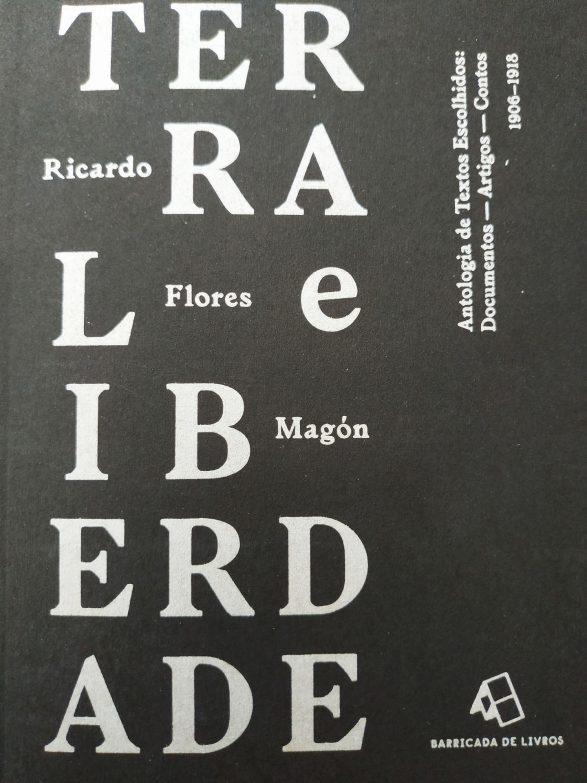 LIVRO_TERRA E LIBERDADE