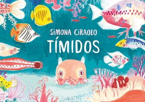 LIVRO_TIMIDOS