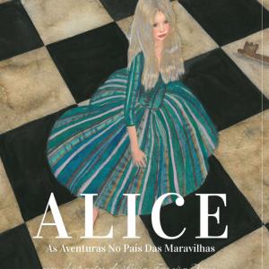 Alice – As Aventuras no País das Maravilhas