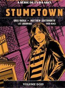 Stumptown – Vol. 2