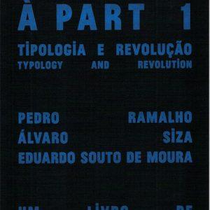 Bande à Part 1 / Tipologia e Revolução