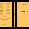 LIVRO_BROTERIA