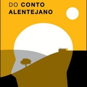 Antologia do Conto Alentejano
