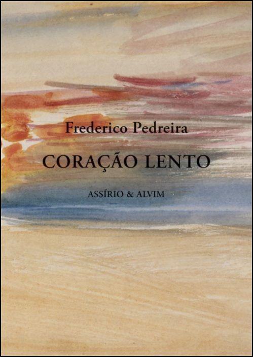 LIVRO_CORACAO LENTO