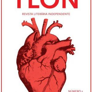 Tlön – Revista Literária