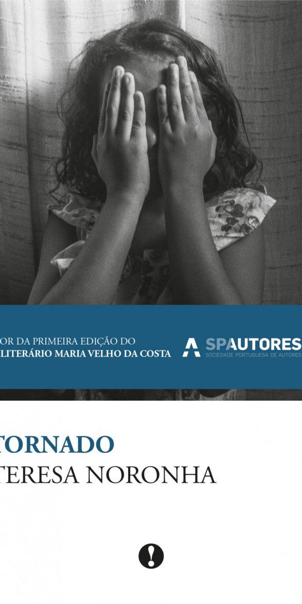 LIVRO_TORNADO