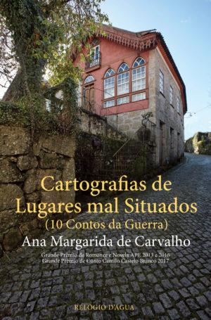 LIVRO_CARTOGRAFFIAS DEE LUGARES MAL SITUADOS