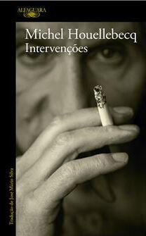 LIVRO_Intervenções