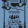 LIVRO_TRIESTE
