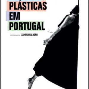 Artistas Plásticas em Portugal