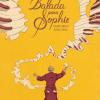 LIVRO_Balada para Sophie