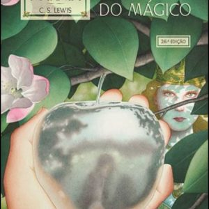 As Crónicas de Nárnia – O Sobrinho do Mágico (n.º 1)