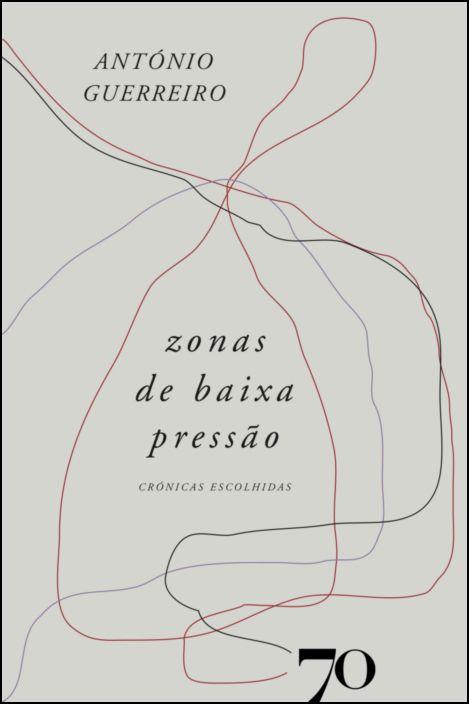 livro_Zonas de Baixa Pressão