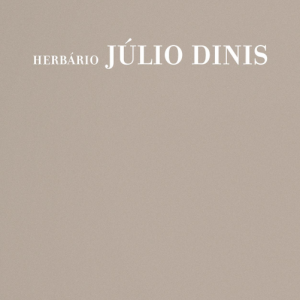 Herbário Júlio Dinis – Filices